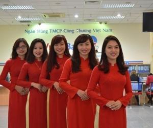 Tìm Việc Làm - Bảo Vệ Ngân Hàng Tại HCM