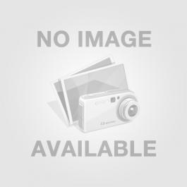Tìm Việc Làm Bảo Vệ - Giám Sát An Ninh - Trực Phòng Camera - Quẹt Thẻ Xe Tại Siêu Thị Lương